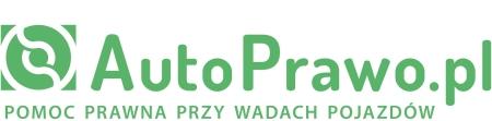 logo_podpis_srednie