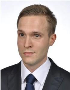 sławomir bystrzejewski